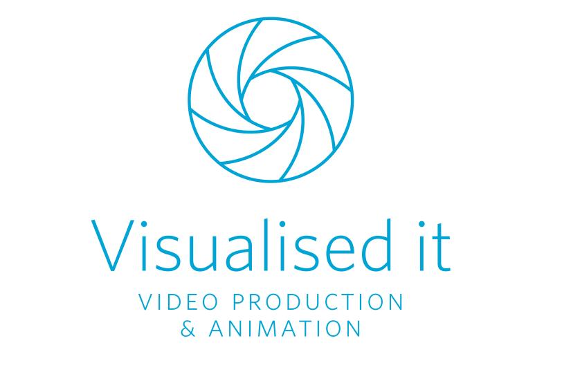 visualised-it