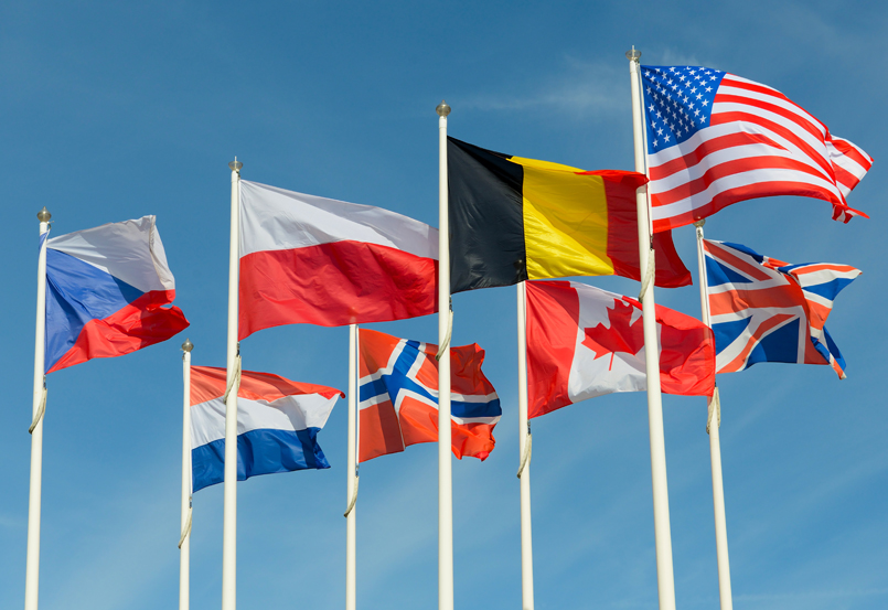 flags-news