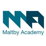maltby-academy