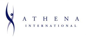 athena-international-blue-002