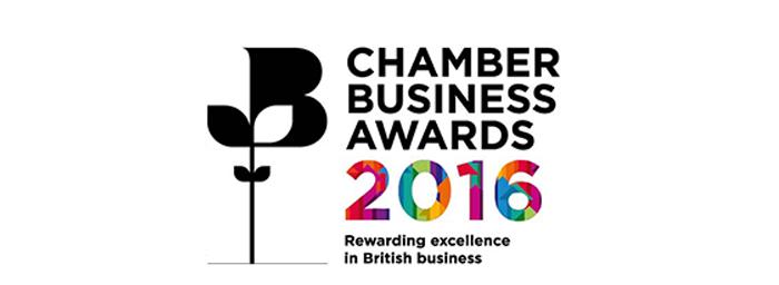 bcc-awards-logo-news