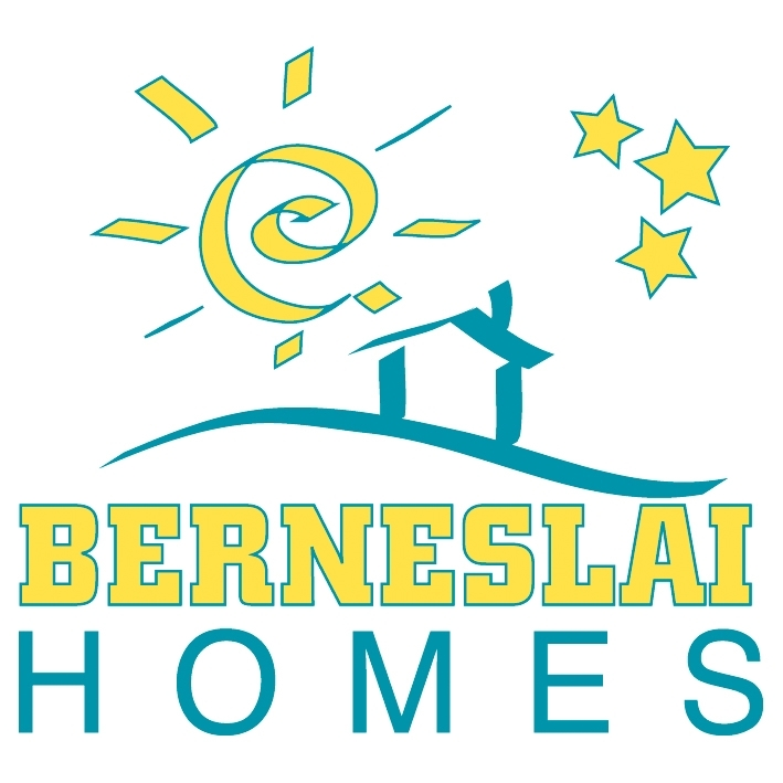 Berneslai Homes Logo