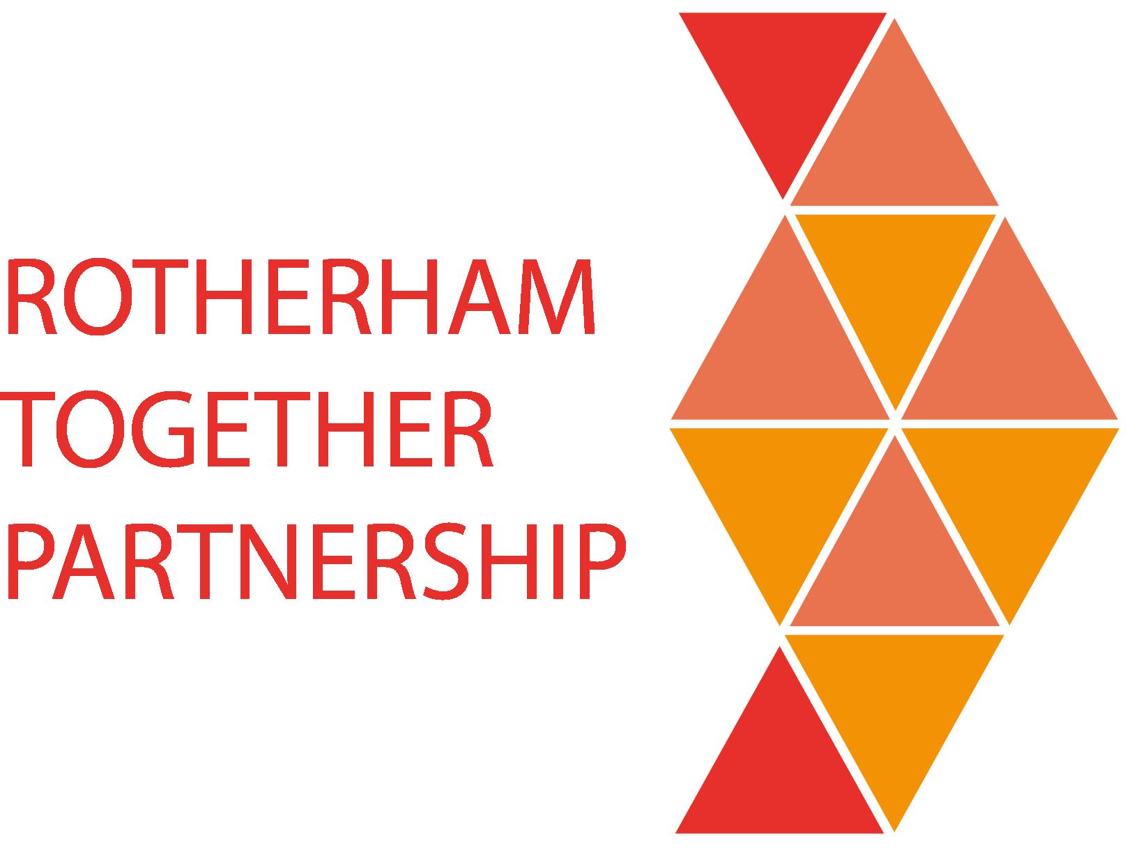 Rotherham Together Partnership