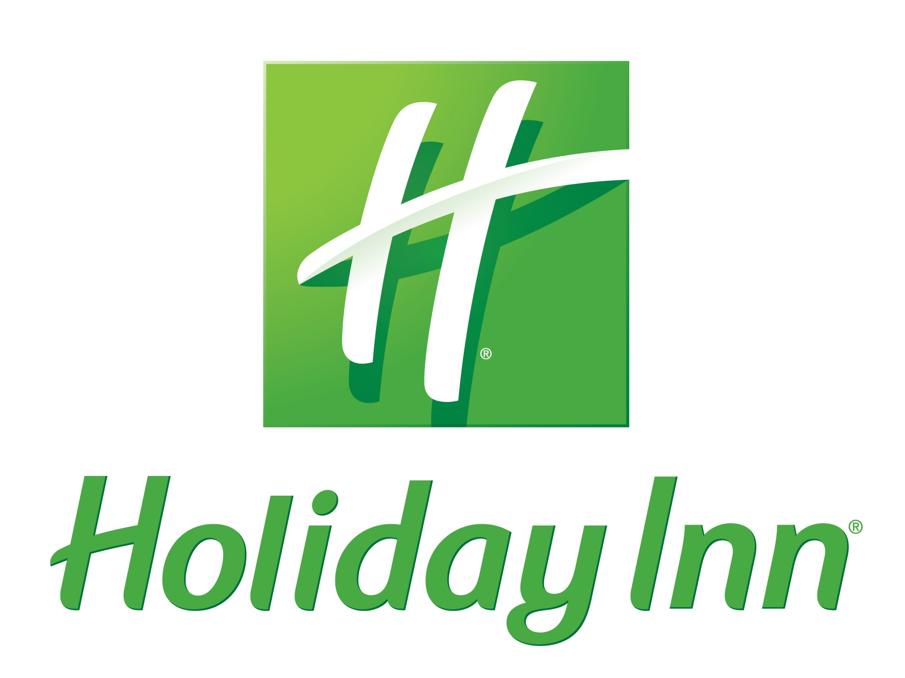 holiday_inn_core_logo___jpg_formatholiday_inn_core_logo___jpg_format_da_1632229_6