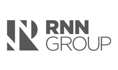 rnn small logo