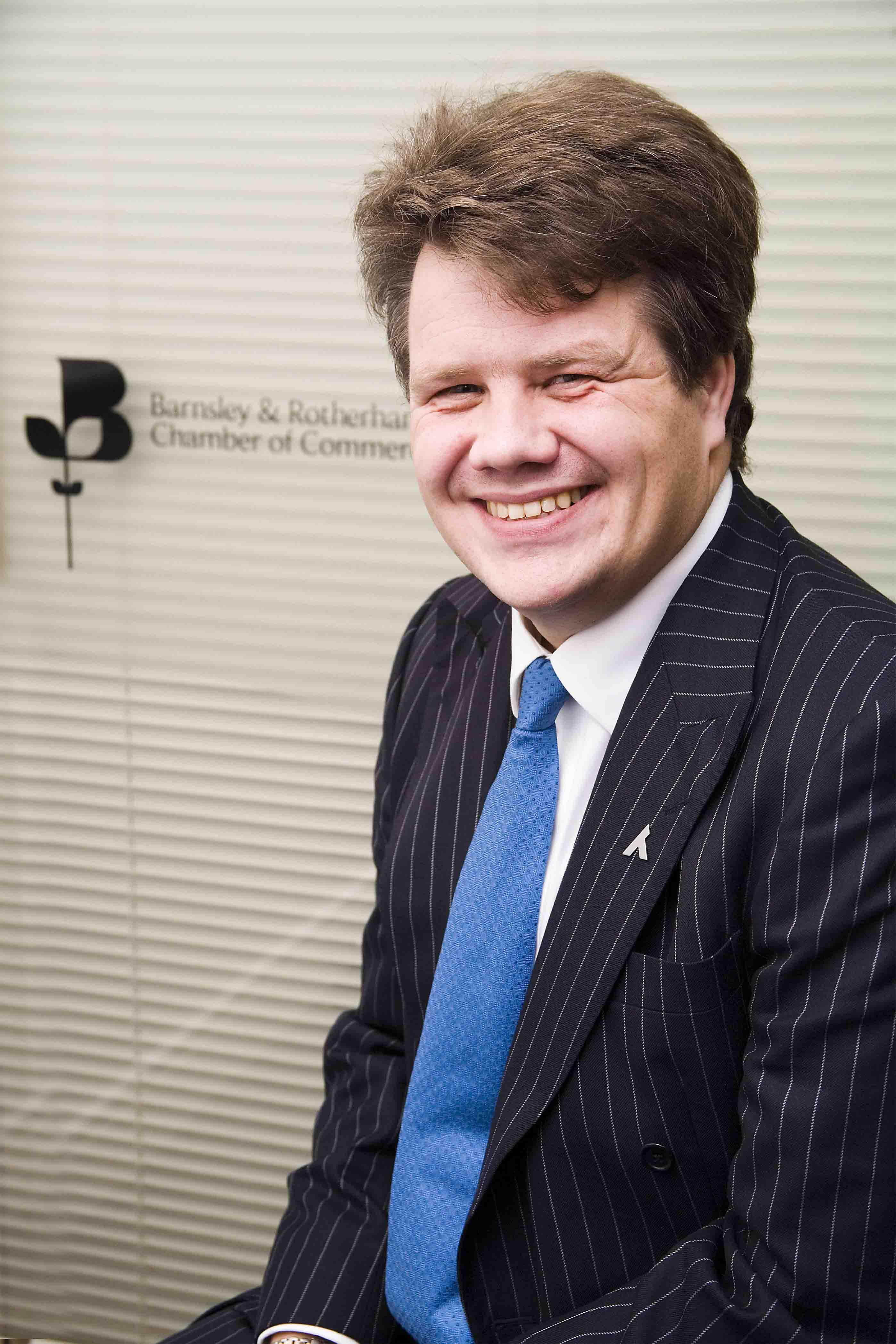 Clive Watkinson (002)