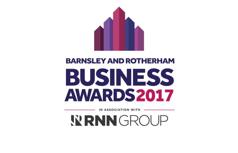 Business Awards 17 - Final Logo web