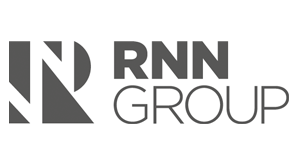 RNN Group