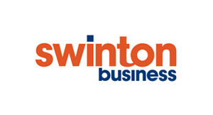 Swinton Business