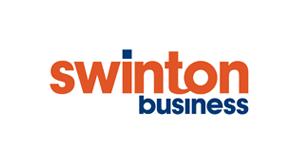 Swinton Business