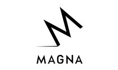 magna cat logo
