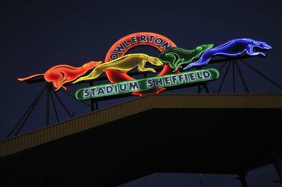 owlerton-greyhound-stadium