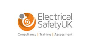 Electrical Safety UK