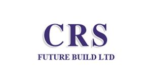 CRS Future Build Ltd