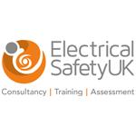 Electrical Safety UK2