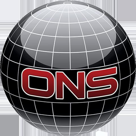ONS_logo_480px_rgb