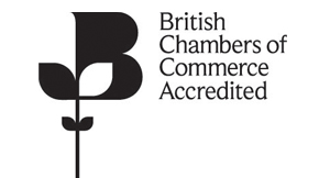 BCC Accreditation