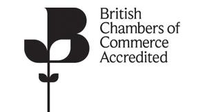 BCC Accreditation