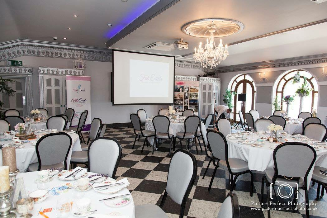 For All Budget Events Gallery Image 6