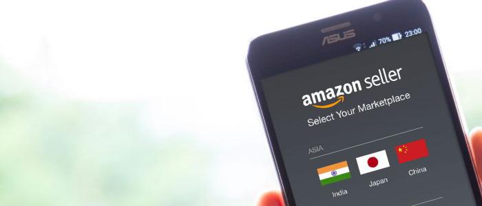 Amazon Selling Training Webinar
