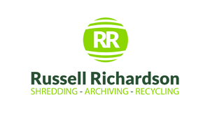 Russell Richardson and Sons