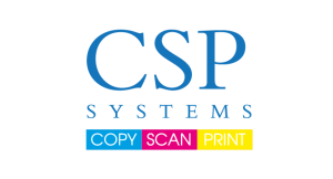 CSP Systems Ltd