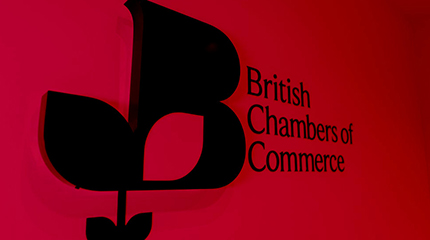 COVID-19 update British Chamber of Commerce