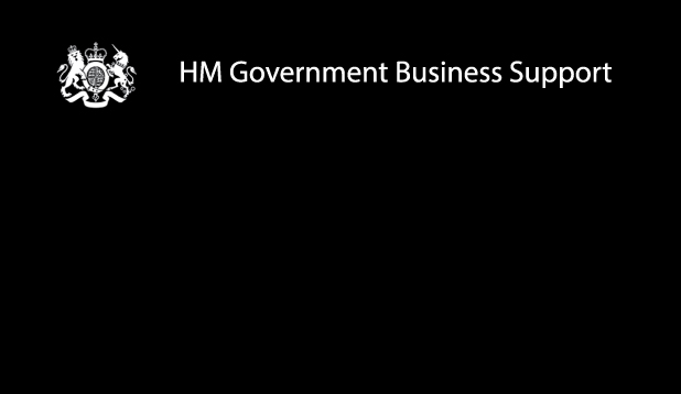 Business Support FAQs