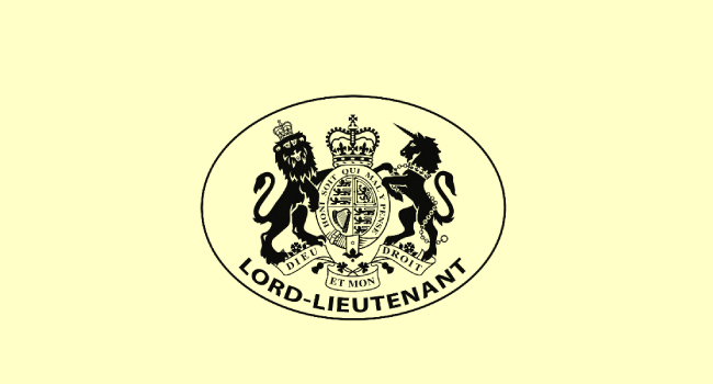 Message-from-HM-Lord-Lieutenant-to-all-business-organisations-in-South-Yorkshire