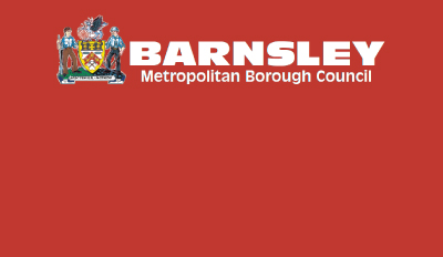 Barnsley Council Financial Support