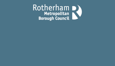 Rotherham Council Financial Support
