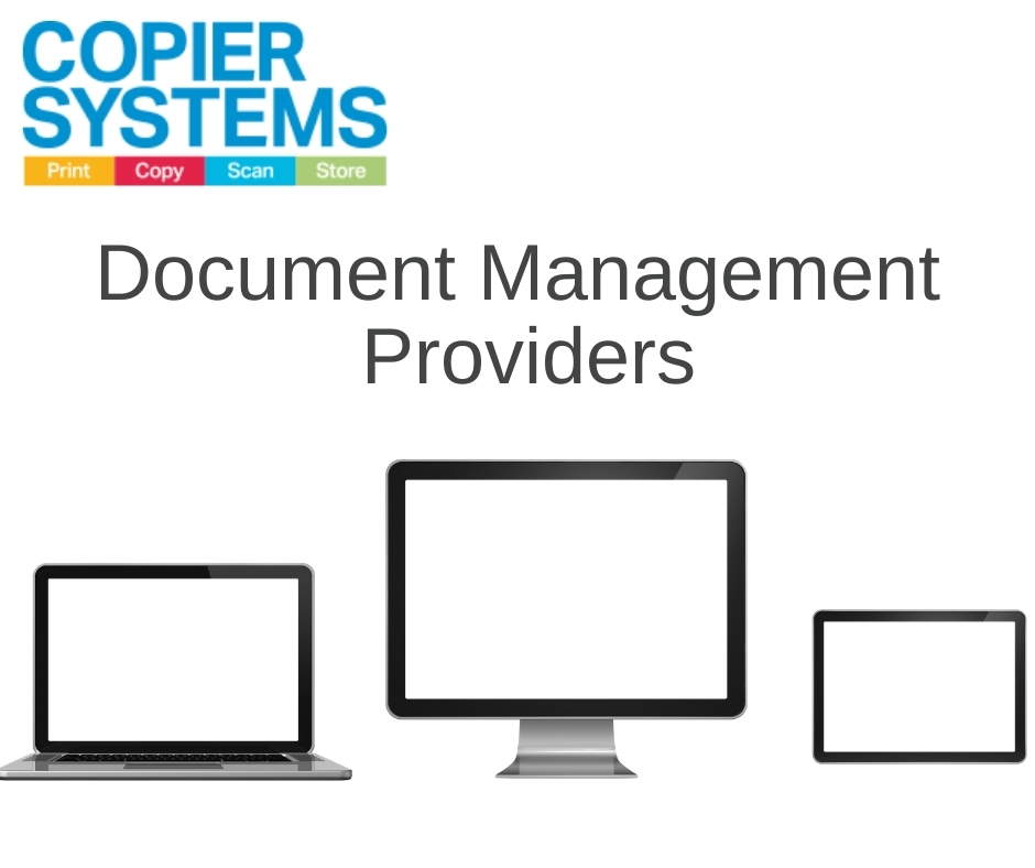 Copier Systems Gallery Image 5